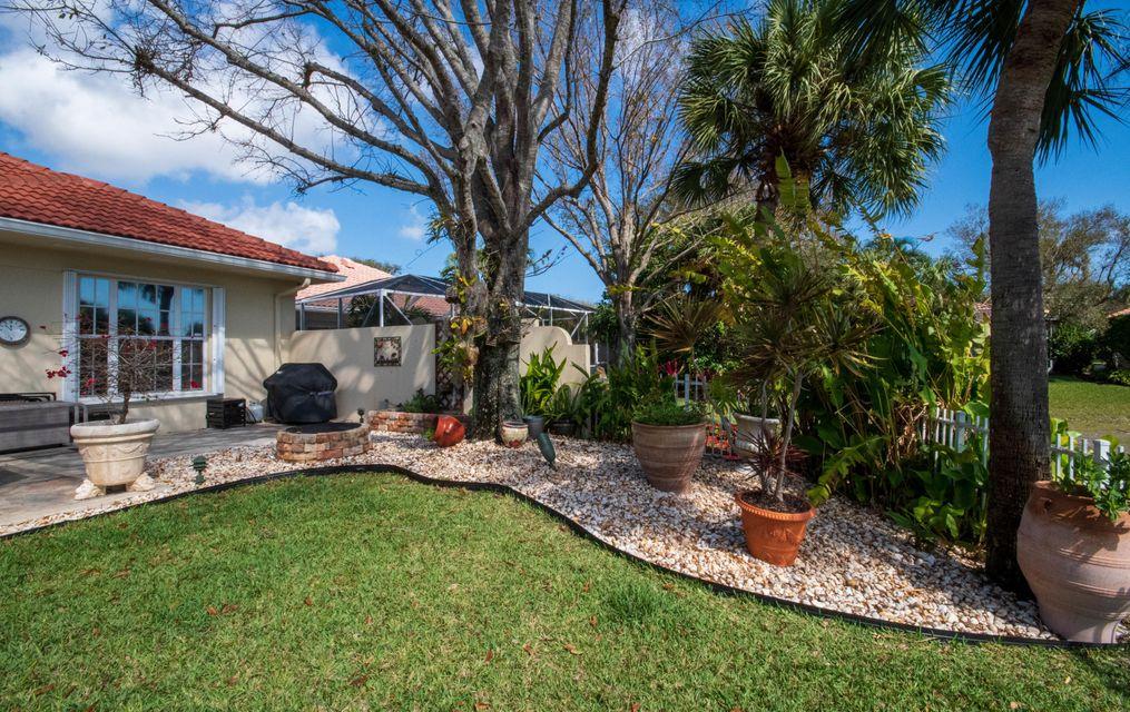 264 Kelsey Park Circle, Palm Beach Gardens, FL, 33410