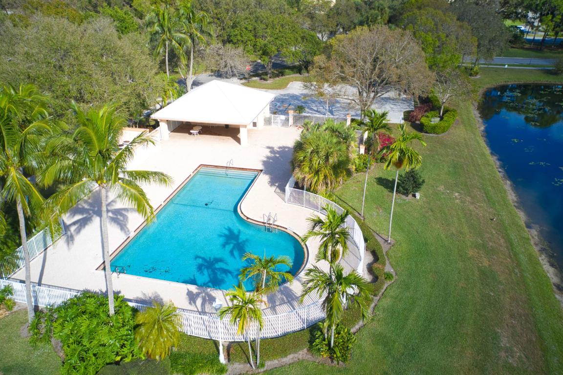 4904 Lake Catherine Drive, Palm Beach Gardens, FL, 33403