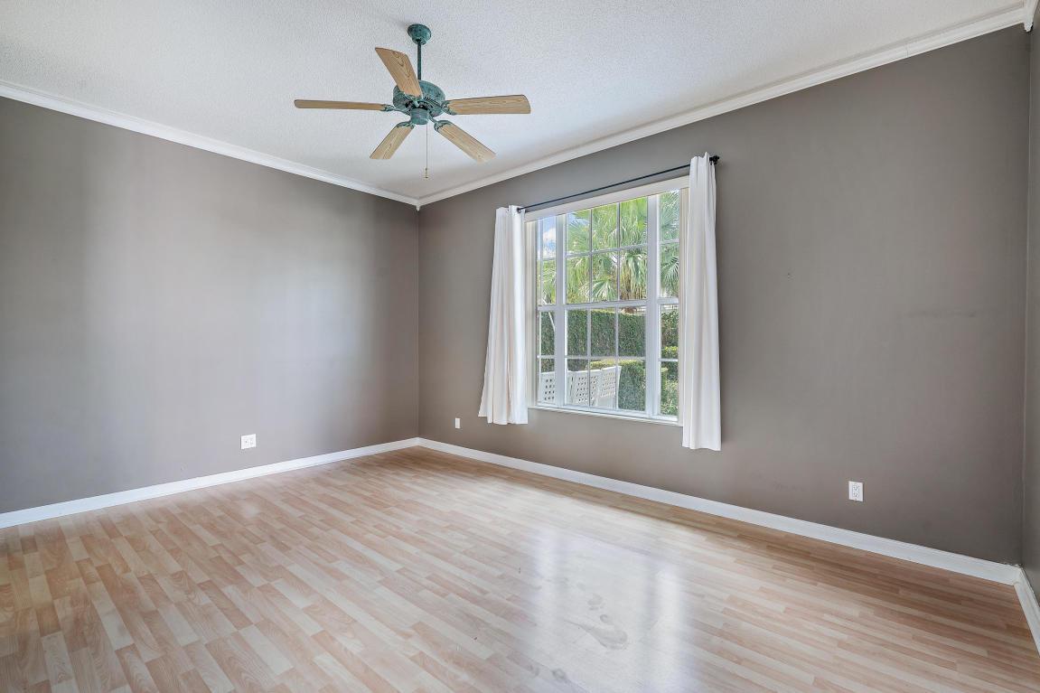 8481 E Garden Oaks Circle, Palm Beach Gardens, FL, 33410