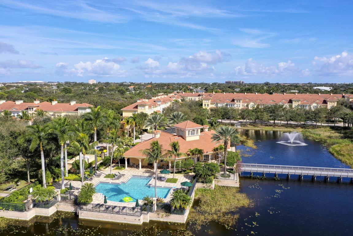 2414 San Pietro Circle, Palm Beach Gardens, FL, 33410