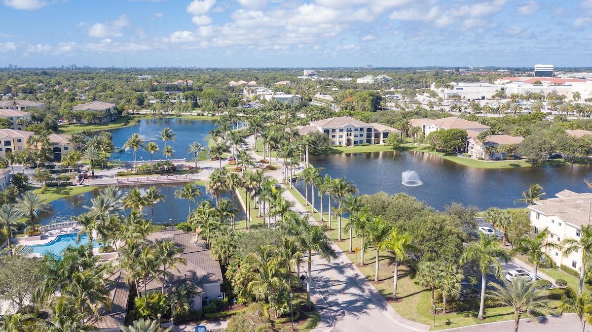 2809 Amalei 304 Drive 304, Palm Beach Gardens, FL, 33410