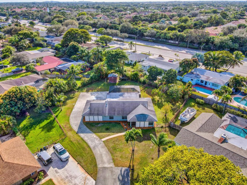 4448 Fushia Circle S, Palm Beach Gardens, FL, 33410