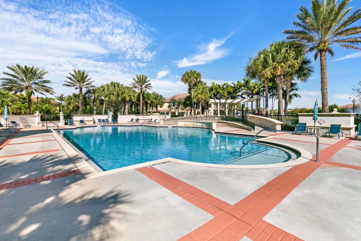 5081 Dulce Court, Palm Beach Gardens, FL, 33418