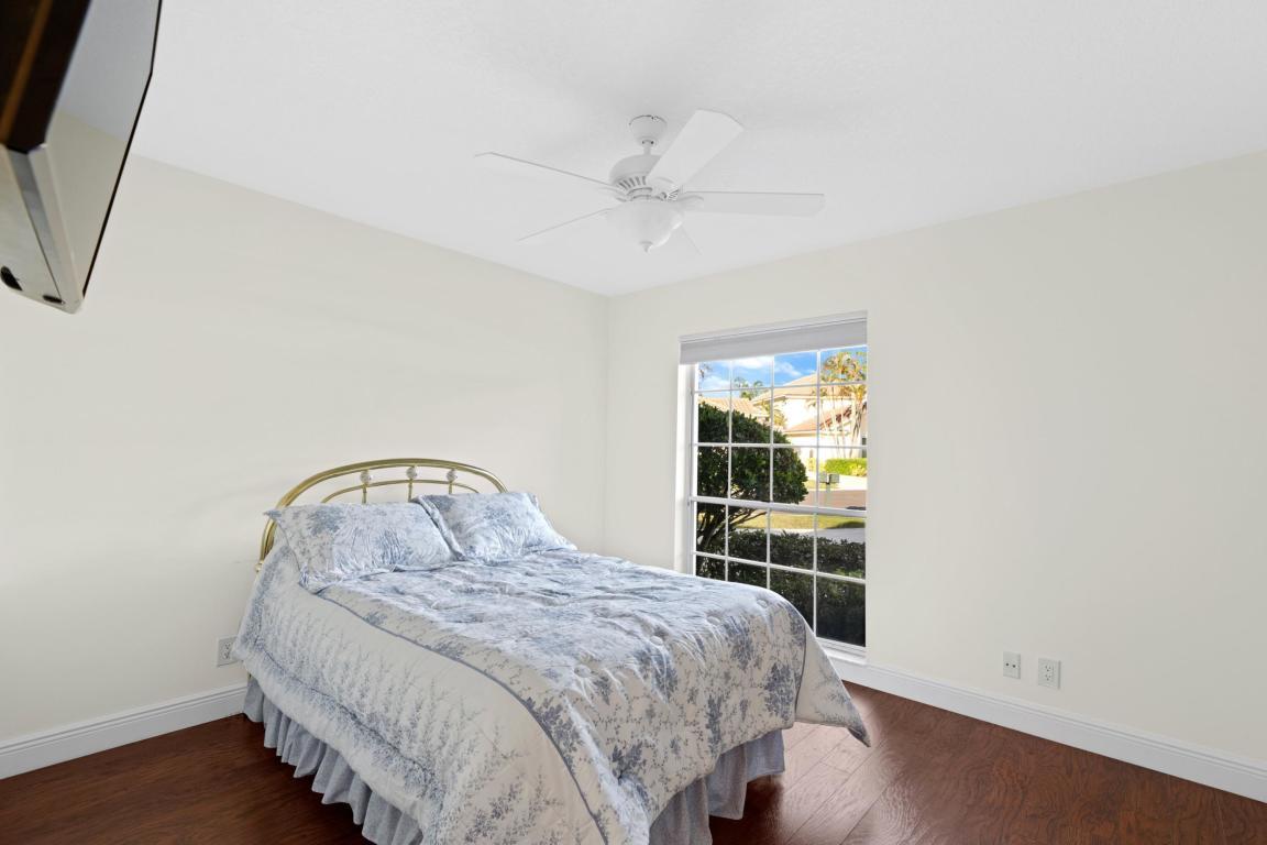 158 Eagleton Court, Palm Beach Gardens, FL, 33418
