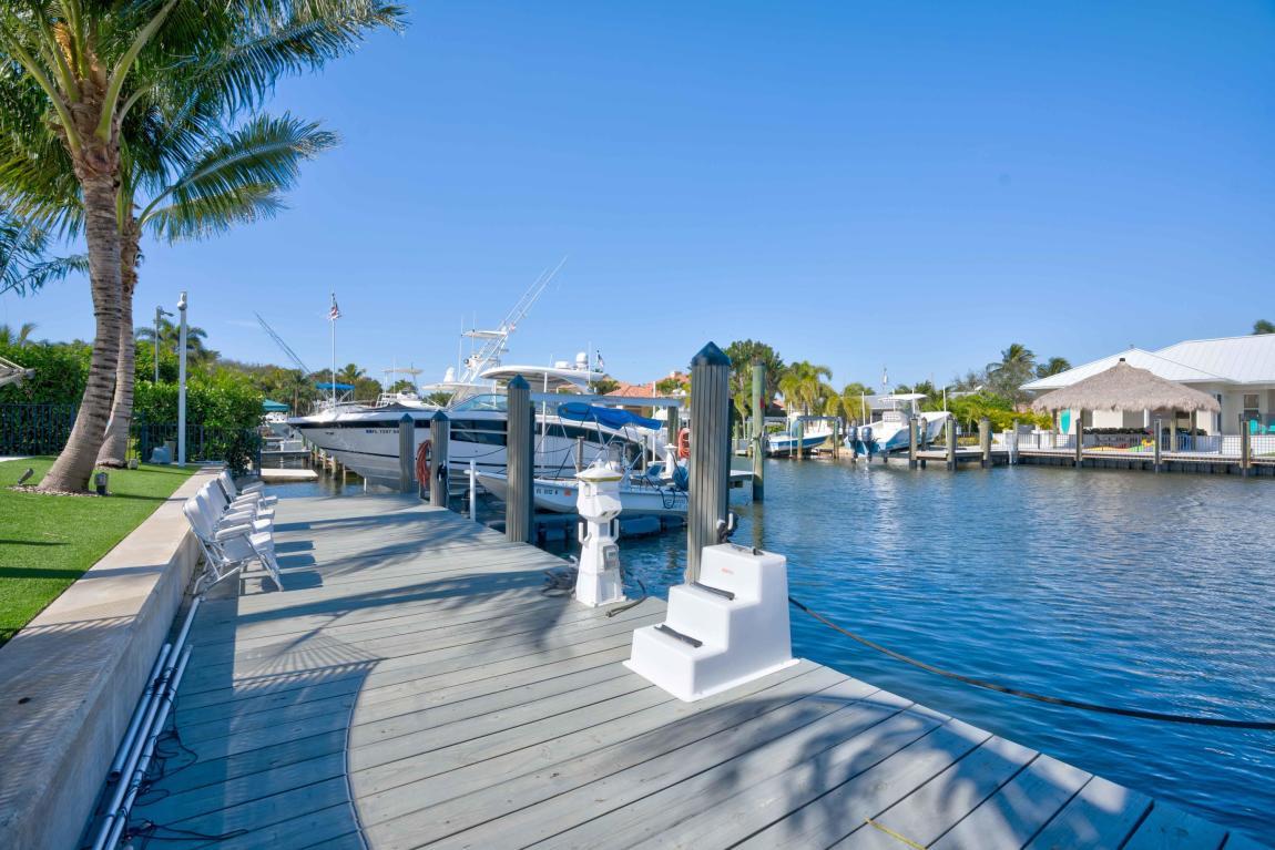 2385 Edgewater Drive, Palm Beach Gardens, FL, 33410