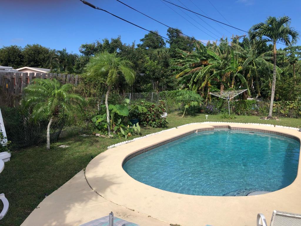 12053 Colony Avenue, Palm Beach Gardens, FL, 33410