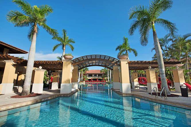 105 Cypress Point Drive, Palm Beach Gardens, FL, 33418