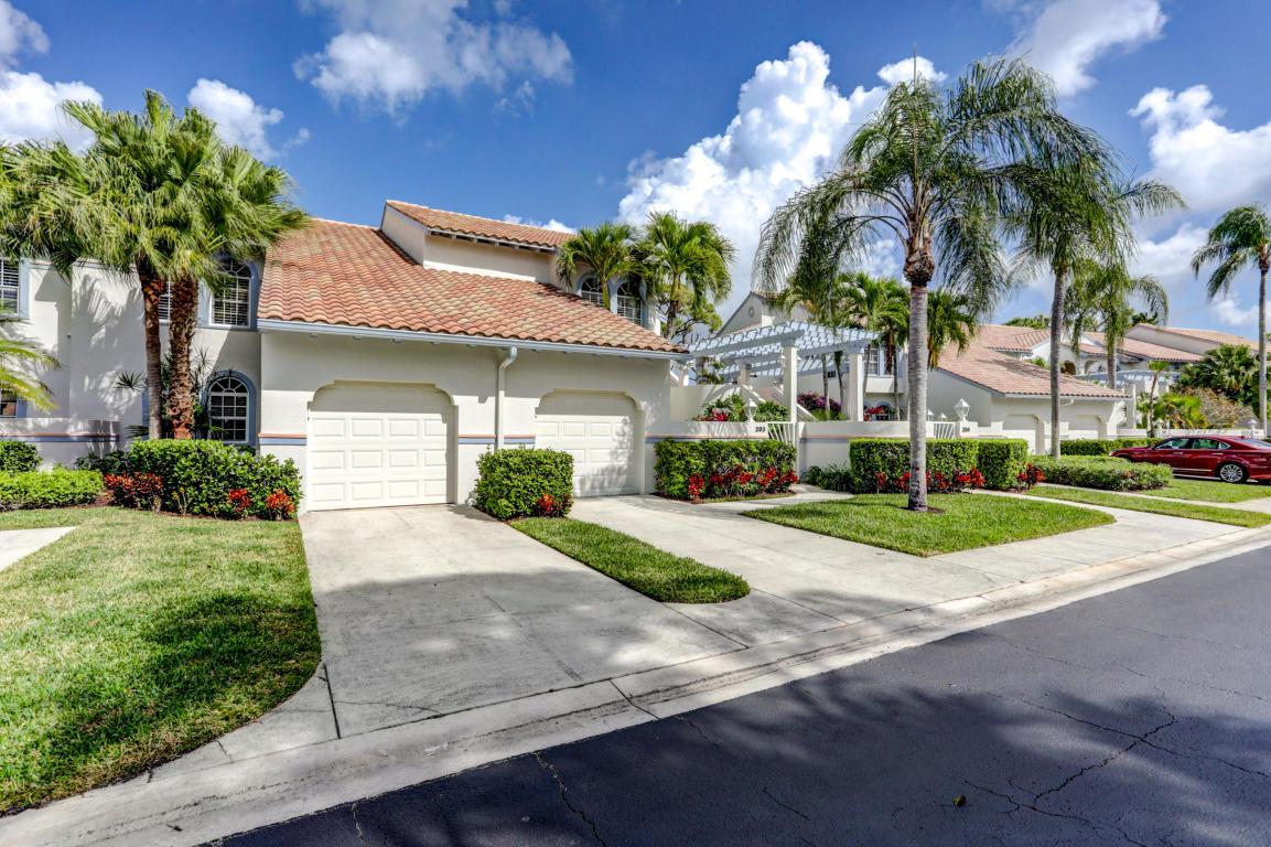 204 Ryder Cup Circle, Palm Beach Gardens, FL, 33418