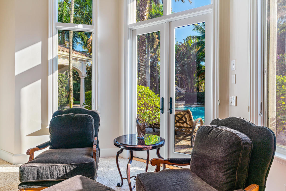 11752 Elina Court, Palm Beach Gardens, FL, 33418