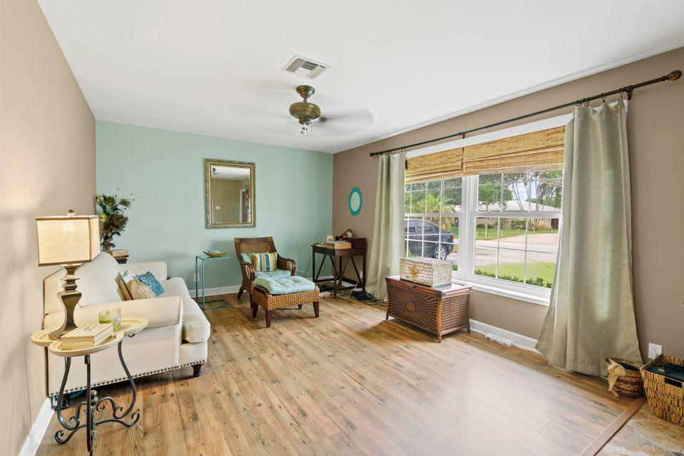 4091 Lakespur Circle N, Palm Beach Gardens, FL, 33410