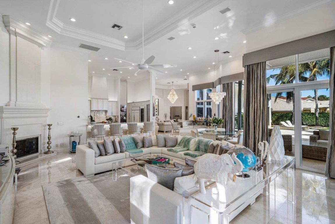 2270 Wilsee Road, Palm Beach Gardens, FL, 33410