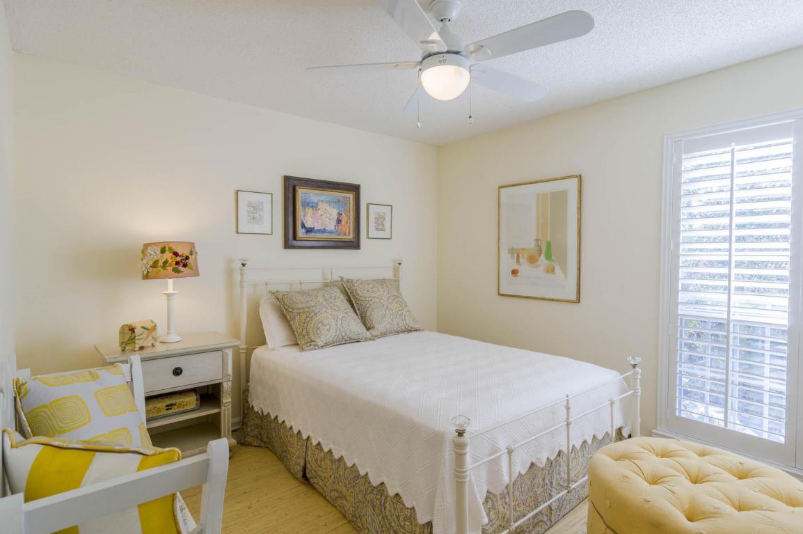 21 Via Aurelia, Palm Beach Gardens, FL, 33418