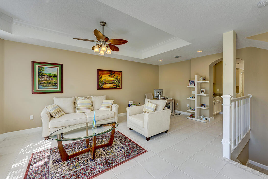 2511 San Pietro Circle 106, Palm Beach Gardens, FL, 33410
