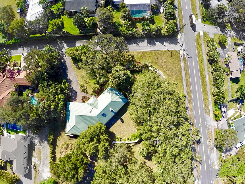 2460 Seven Oaks Lane, Palm Beach Gardens, FL, 33410