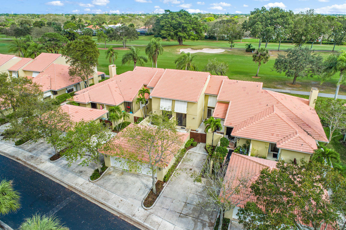 231 Old Meadow Way, Palm Beach Gardens, FL, 33418