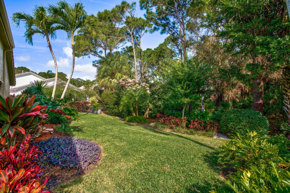 103 Bent Tree Drive, Palm Beach Gardens, FL, 33418