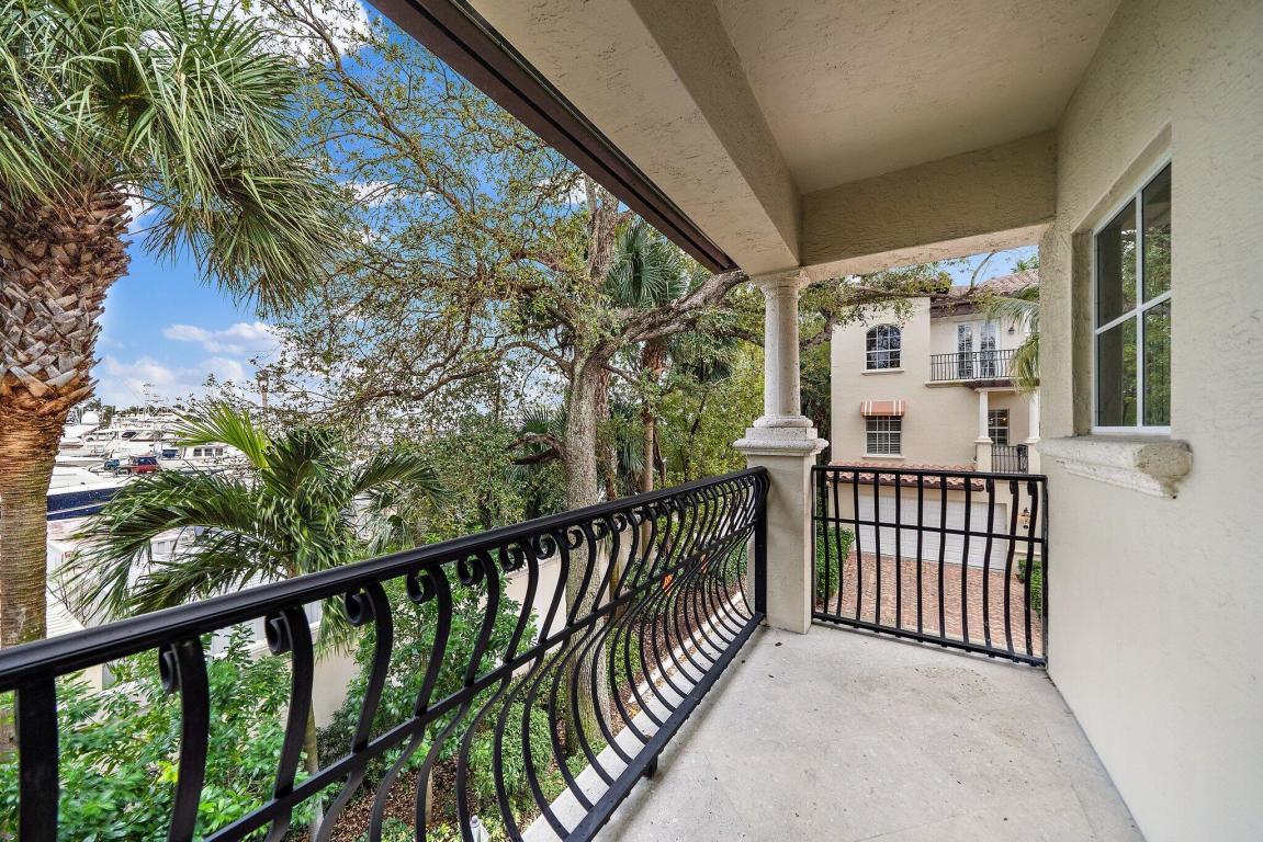 28 Marina Gardens Drive, Palm Beach Gardens, FL, 33410