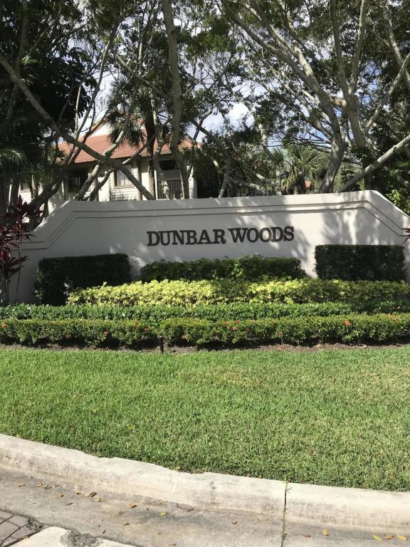 1107 Duncan Circle 202, Palm Beach Gardens, FL, 33418