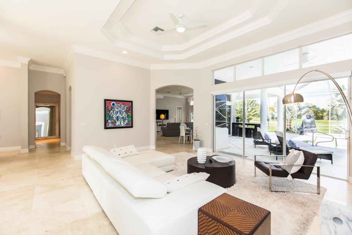 11807 Littlestone Court, Palm Beach Gardens, FL, 33412