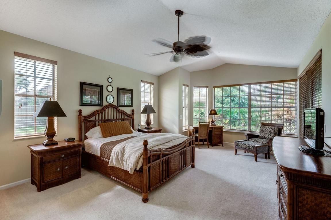 305 Eagleton Estates Drive, Palm Beach Gardens, FL, 33418