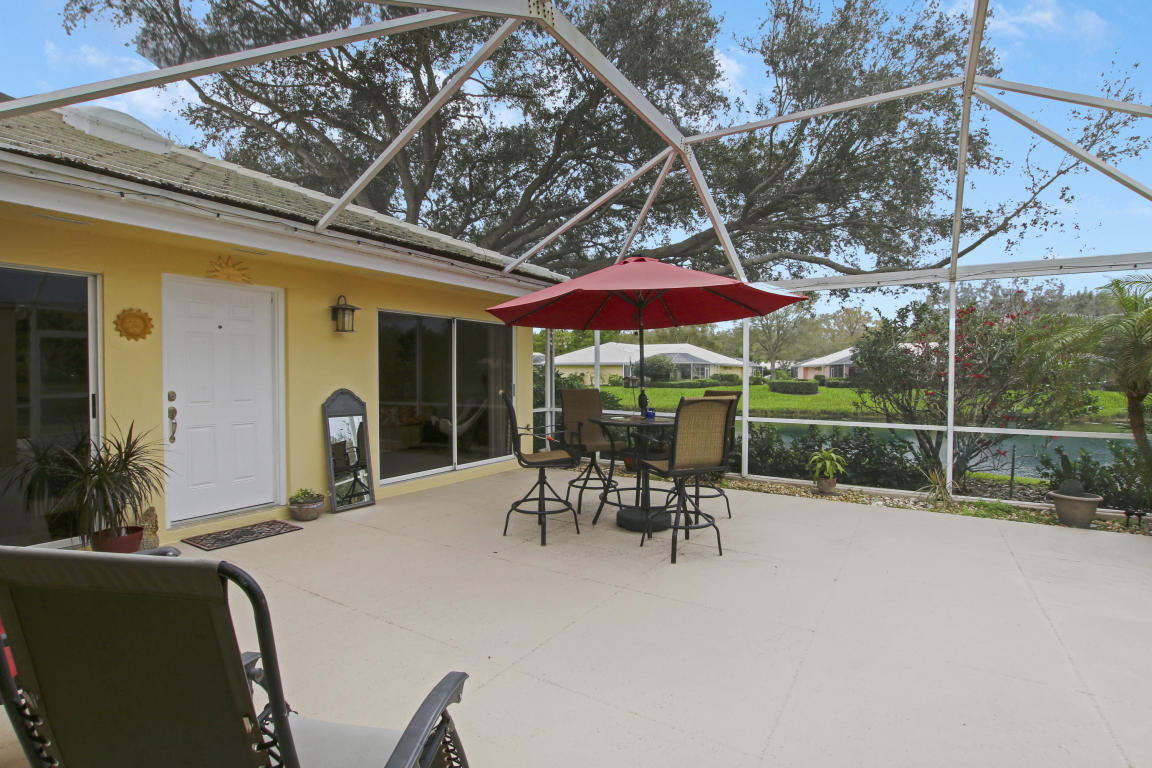 2004 Appleton Court, Palm Beach Gardens, FL, 33403