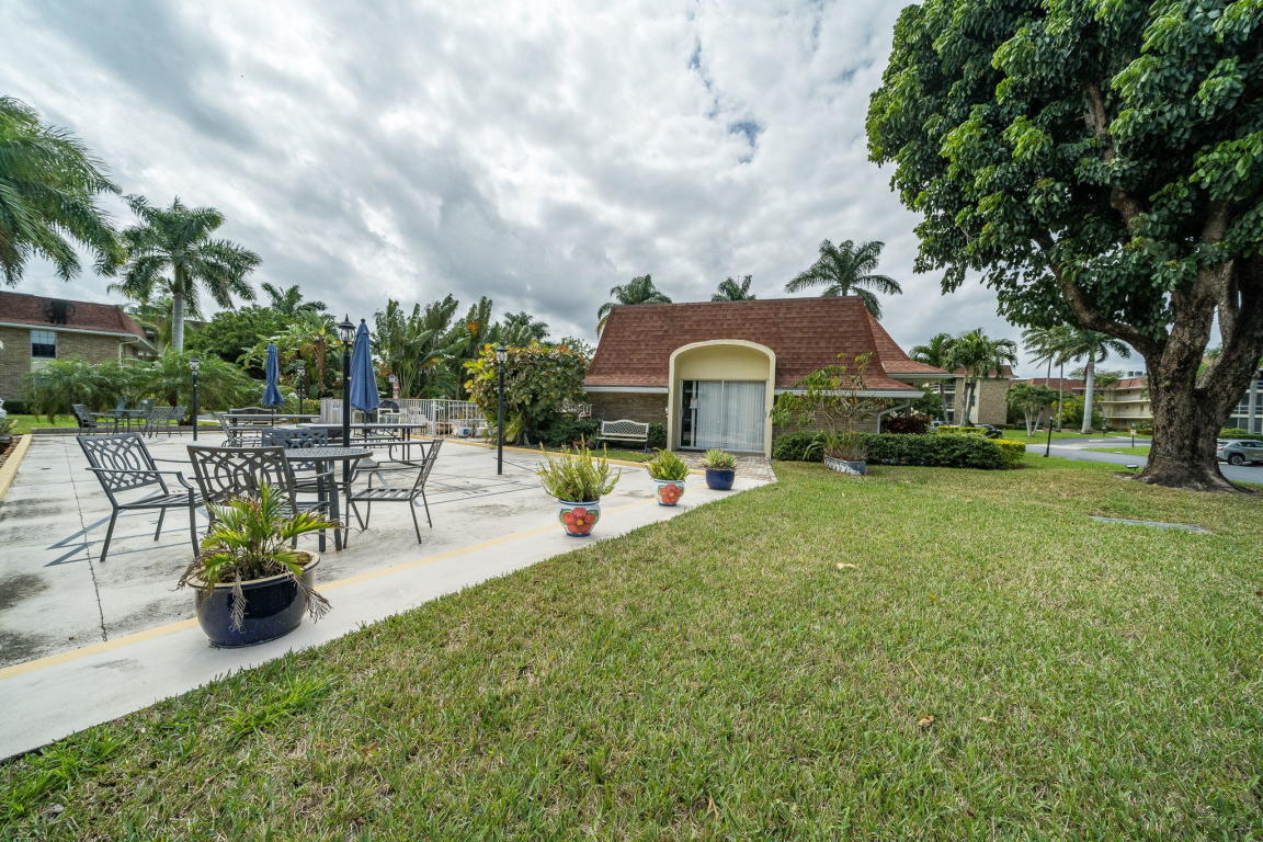 5500 Tamberlane Circle 103, Palm Beach Gardens, FL, 33418