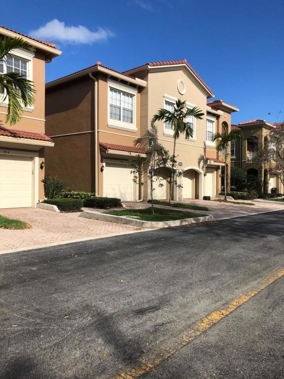 4910 Bonsai Circle 200, Palm Beach Gardens, FL, 33418