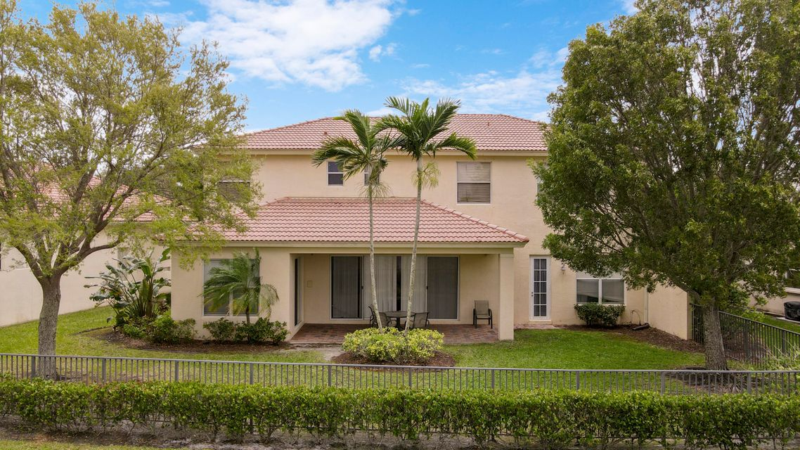 274 Sedona Way, Palm Beach Gardens, FL, 33418