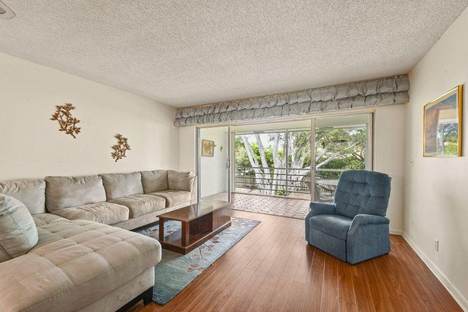 , Palm Beach Gardens, FL, 33410