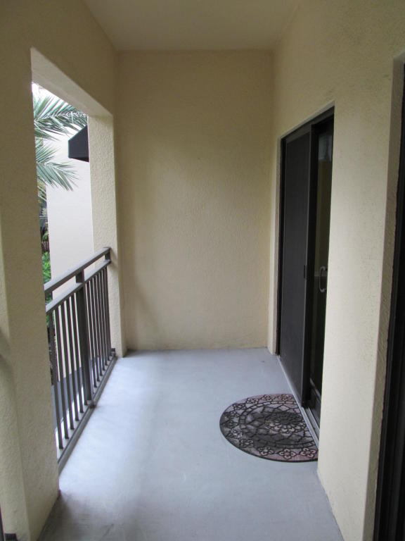 4903 Midtown Lane 3406, Palm Beach Gardens, FL, 33418