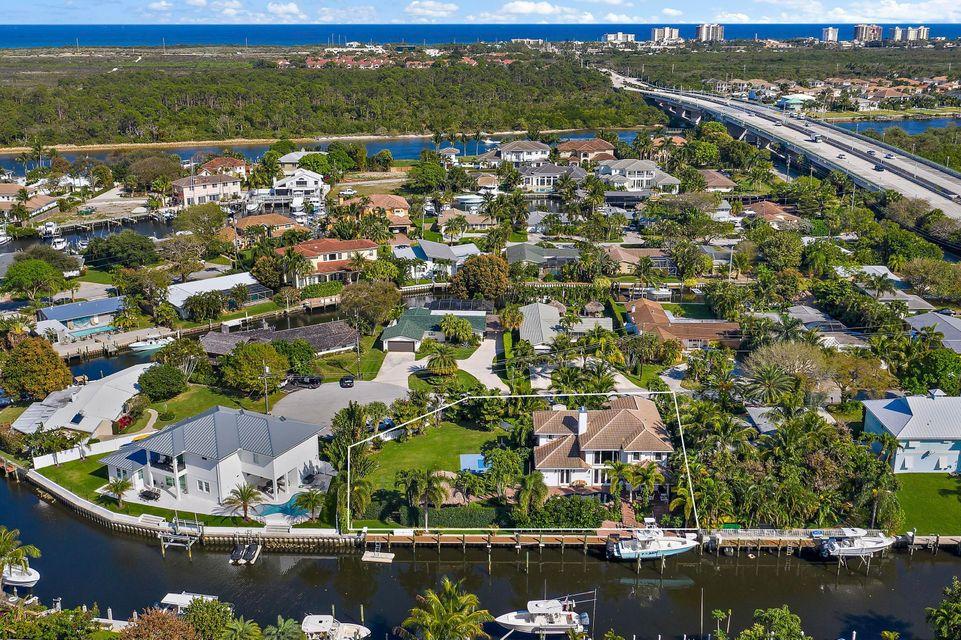 14063 Port Circle, Palm Beach Gardens, FL, 33410