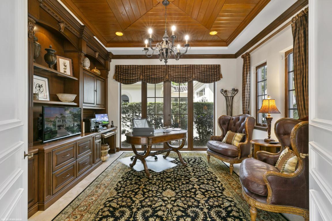 11208 Orange Hibiscus Lane, Palm Beach Gardens, FL, 33418