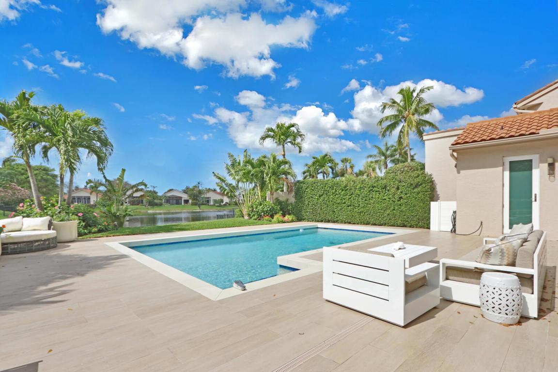 13739 Parc Drive, Palm Beach Gardens, FL, 33410