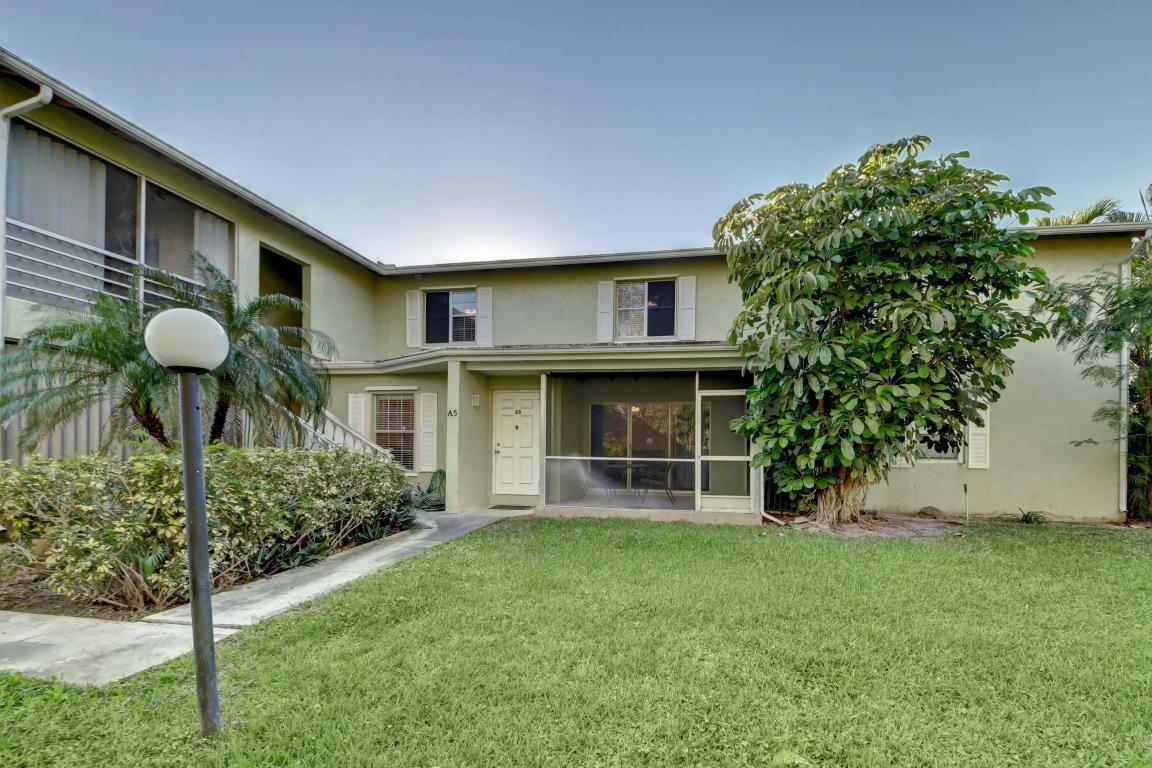 12030 Alternate A1a A5 A5, Palm Beach Gardens, FL, 33410