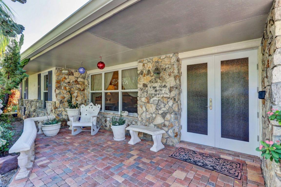 14079 N Miller Drive, Palm Beach Gardens, FL, 33418