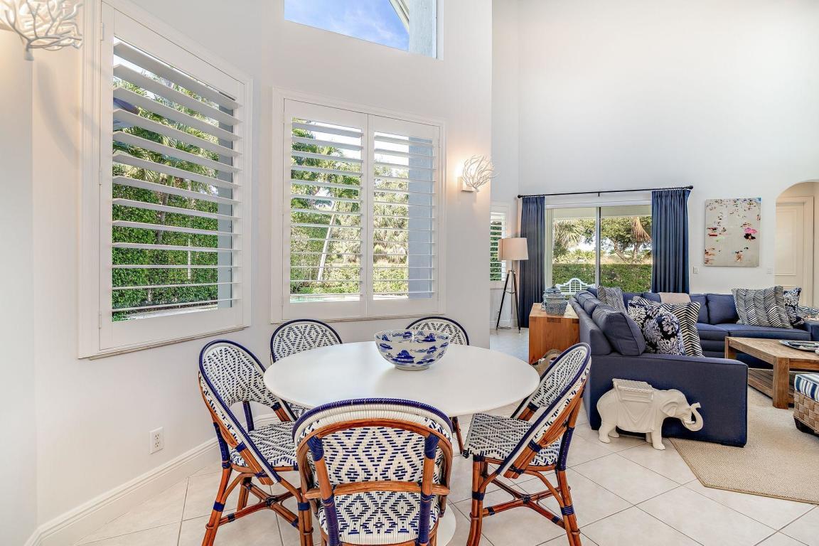 507 Les Jardin Drive, Palm Beach Gardens, FL, 33410