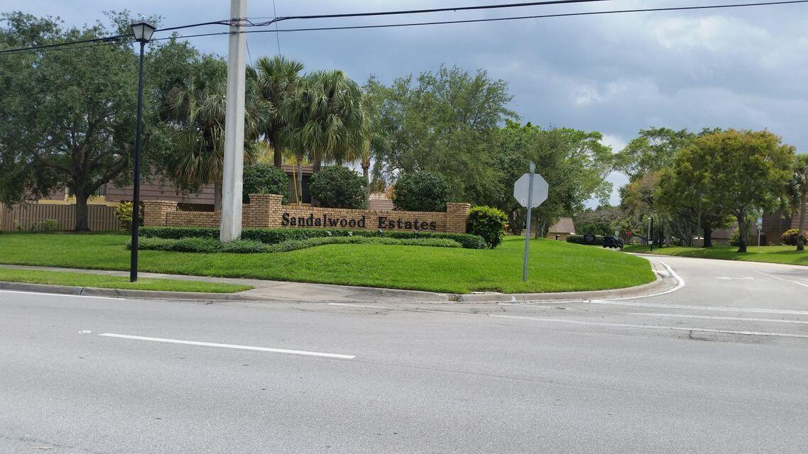 1422 14th Court 1422, Palm Beach Gardens, FL, 33410