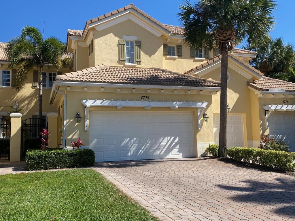 4774 Cadiz Circle, Palm Beach Gardens, FL, 33418