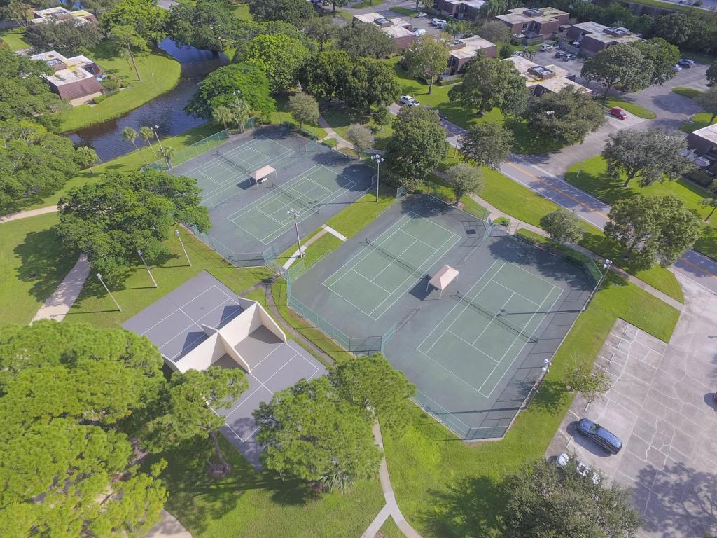 1902 19th Lane, Palm Beach Gardens, FL, 33418