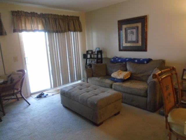 289 Cypress Point Drive 289, Palm Beach Gardens, FL, 33418