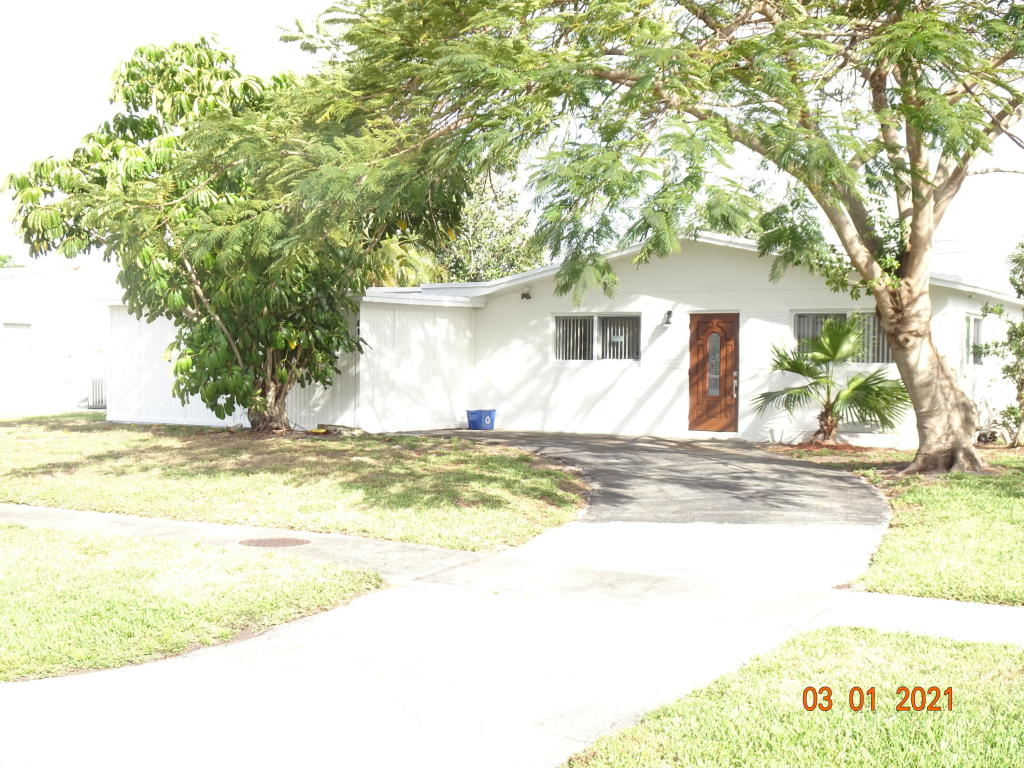 4111 Rodgers Street, Palm Beach Gardens, FL, 33410