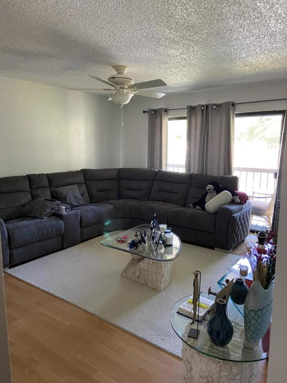 3402 Gardens East Drive 18b, Palm Beach Gardens, FL, 33410