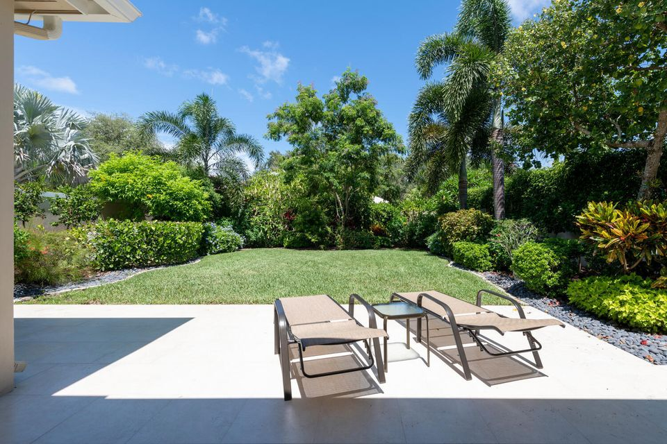 14523 Cypress Island Circle, Palm Beach Gardens, FL, 33410
