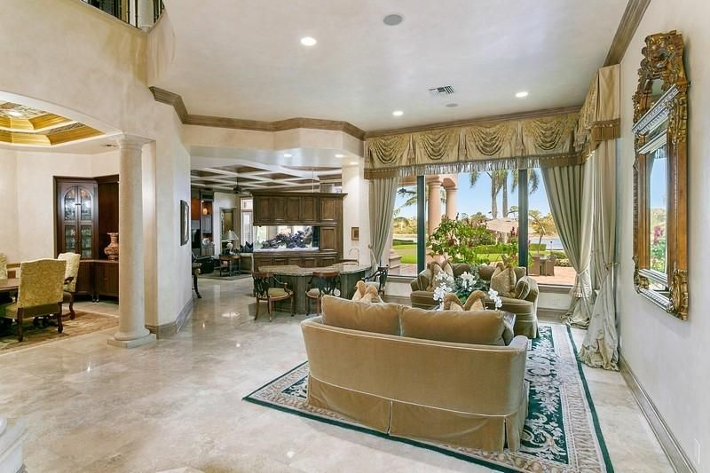 14450 Cypress Island, Palm Beach Gardens, FL, 33410