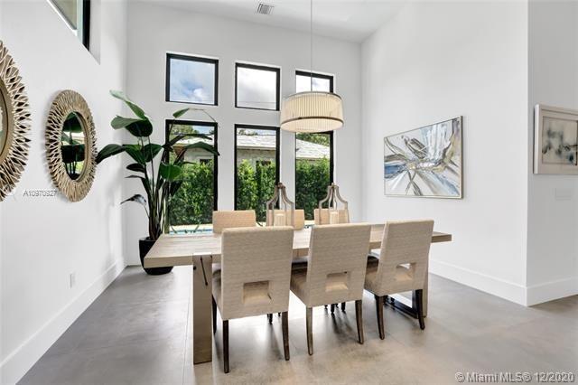 2 Halidon Court, Palm Beach Gardens, FL, 33418