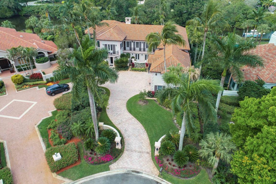 13595 Rhone Circle, Palm Beach Gardens, FL, 33410