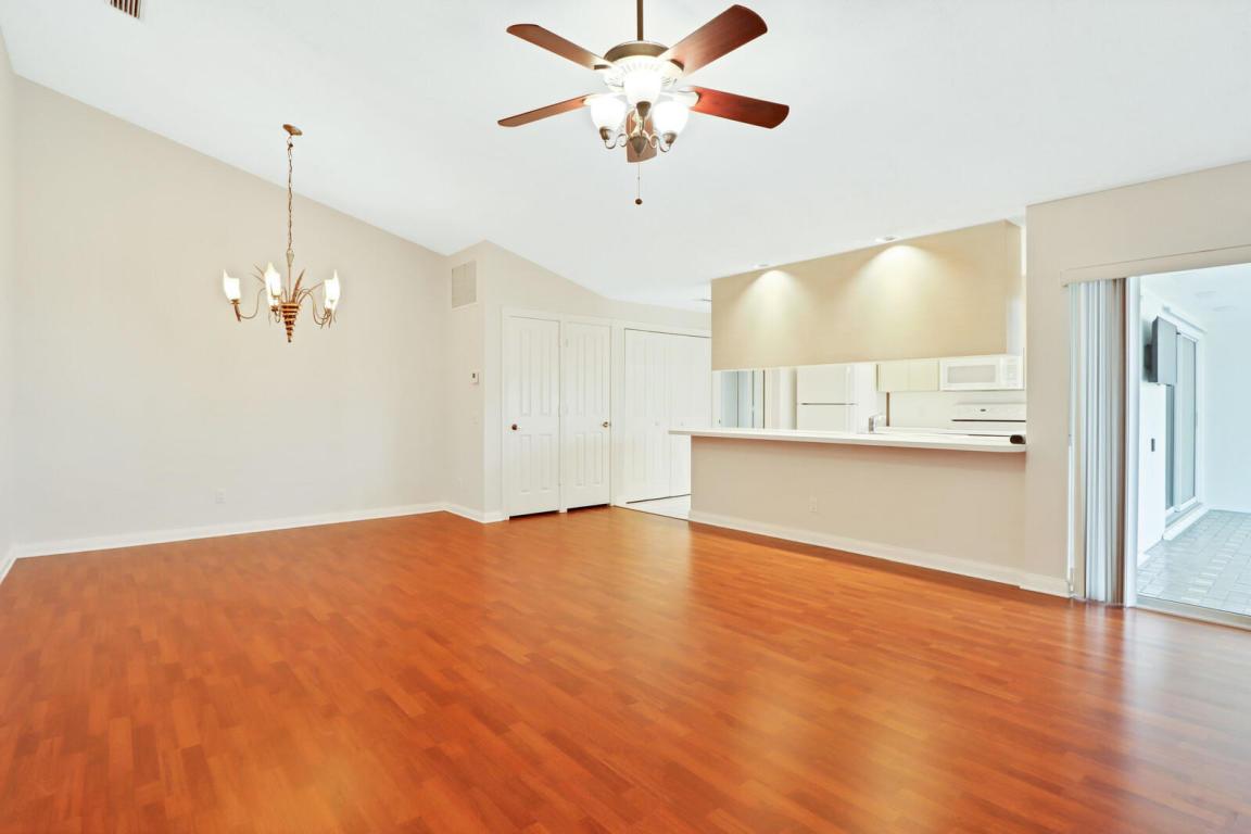 1301 Silverleaf Oak Court, Palm Beach Gardens, FL, 33410