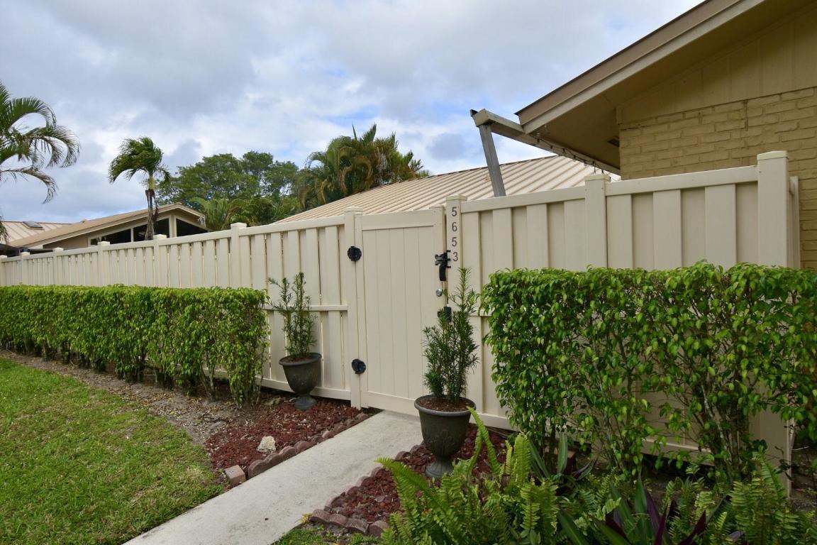5653 Golden Eagle Circle, Palm Beach Gardens, FL, 33418
