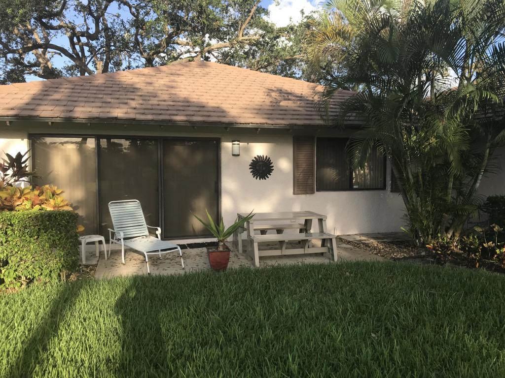 521 Club Drive, Palm Beach Gardens, FL, 33418