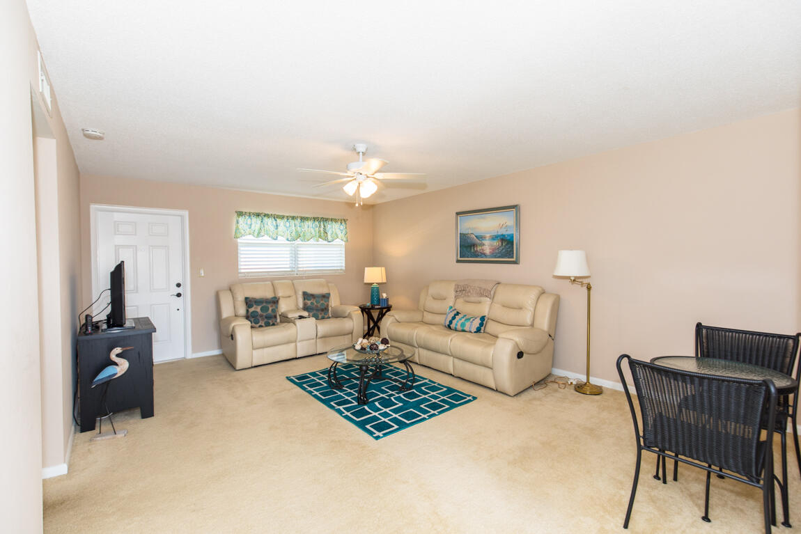 3154 Meridian Way S 9, Palm Beach Gardens, FL, 33410
